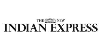 NewIndianExpress1.png