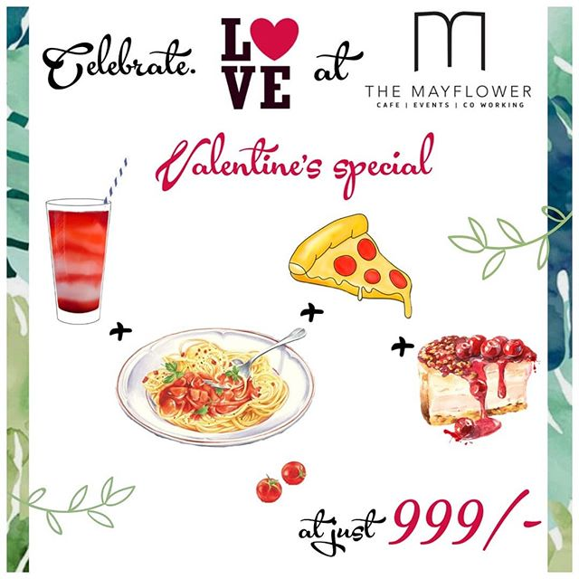 Valentine's special at just 999/- for two.. Watch this space to know more.. #chennai #wherechennaieats #chennaifoodie #chennaiblogger #foodblogger #chennaifoodblogger #foodbloggerindia #foodiesofinstagram  #tasty #foodtalkindia #indoorgames #monstershake #happiness #sweettooth #newplaceinchennai #chocolate  #valentines #valentinesday