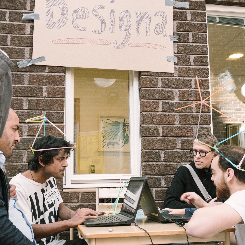 Är du intresserad av inköp av maskiner för uppstart av makerspace? Då rekommenderar vi vår fortbildning för personalen för att kompetensutveckla och skapa engagemang.
