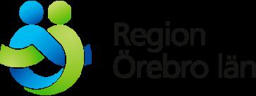 regionörebrologo.png