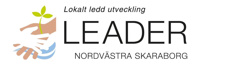 leaderlokal.jpg