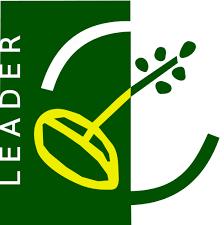 leaderlogo.png