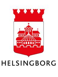 helsingborglogo.png