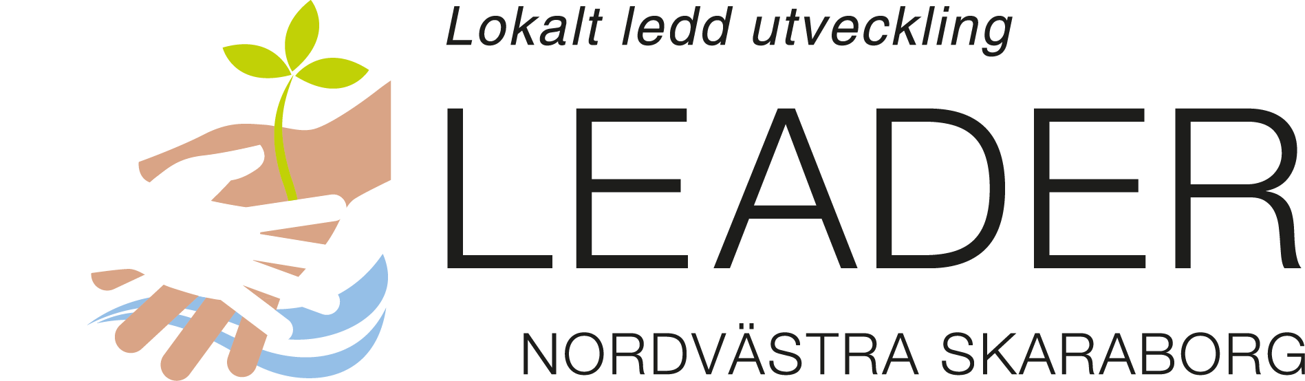Logo-LEADER_NORDVASTRASKARABORG.png