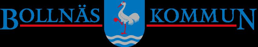 Bns_kommun_logo_färg.png