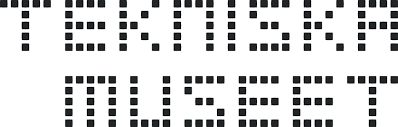 tekniska-museet-logo.png