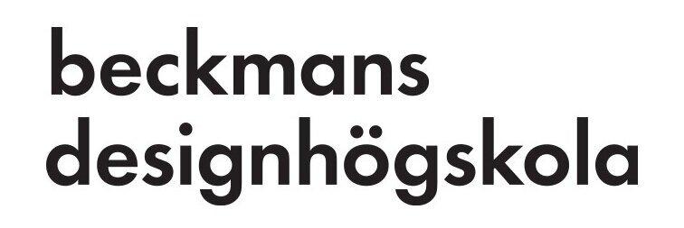 Beckmans-logo.jpg