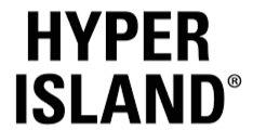 hyper+island+logo.jpg