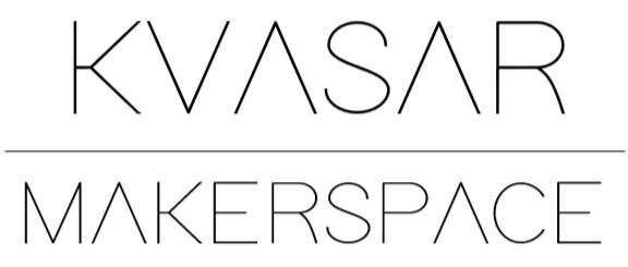 KVASAR_bild-1.jpg