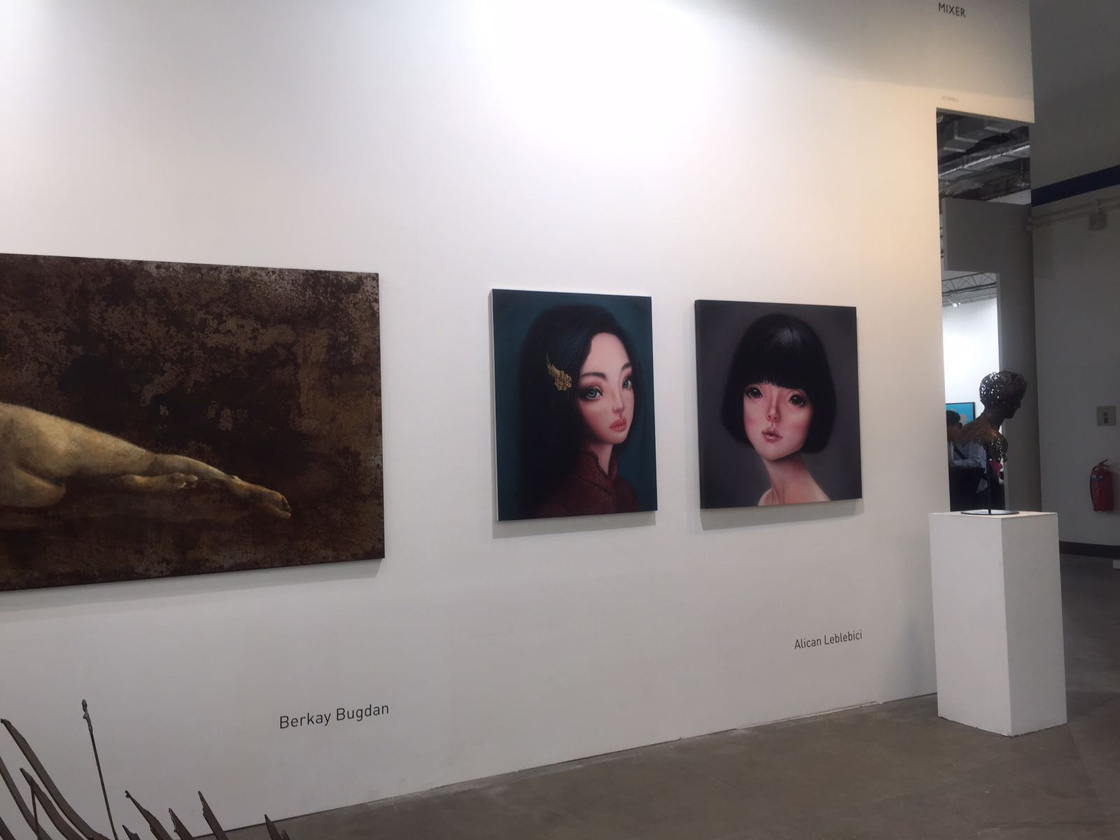 Art Stage Booth c14-29.jpg