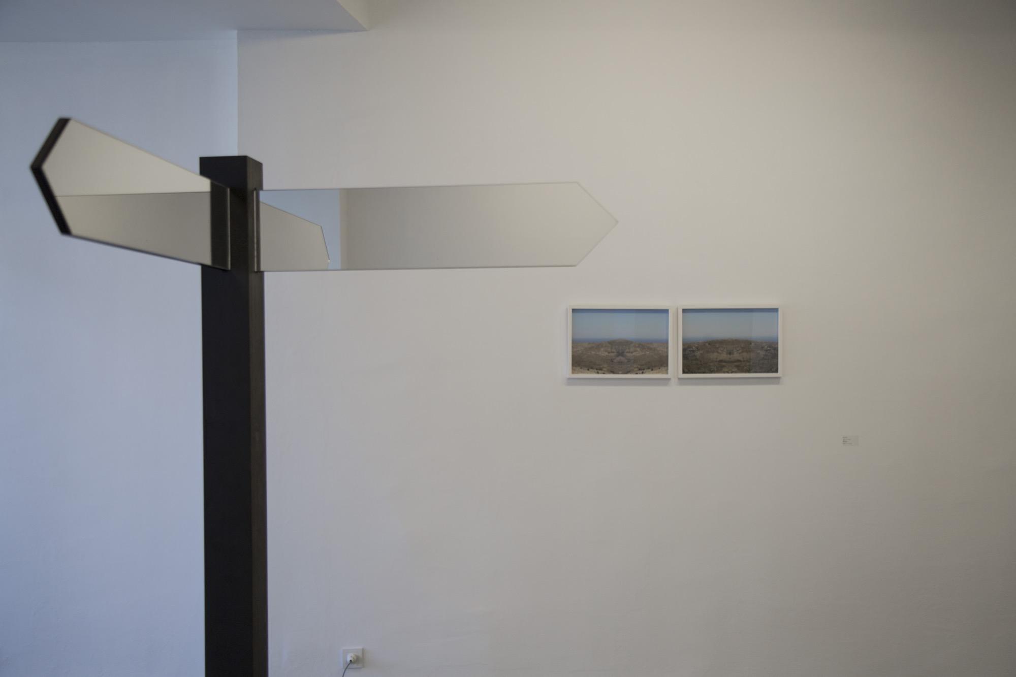 Nonlinear-Future-sergi-görselleri-lowres-09.jpg