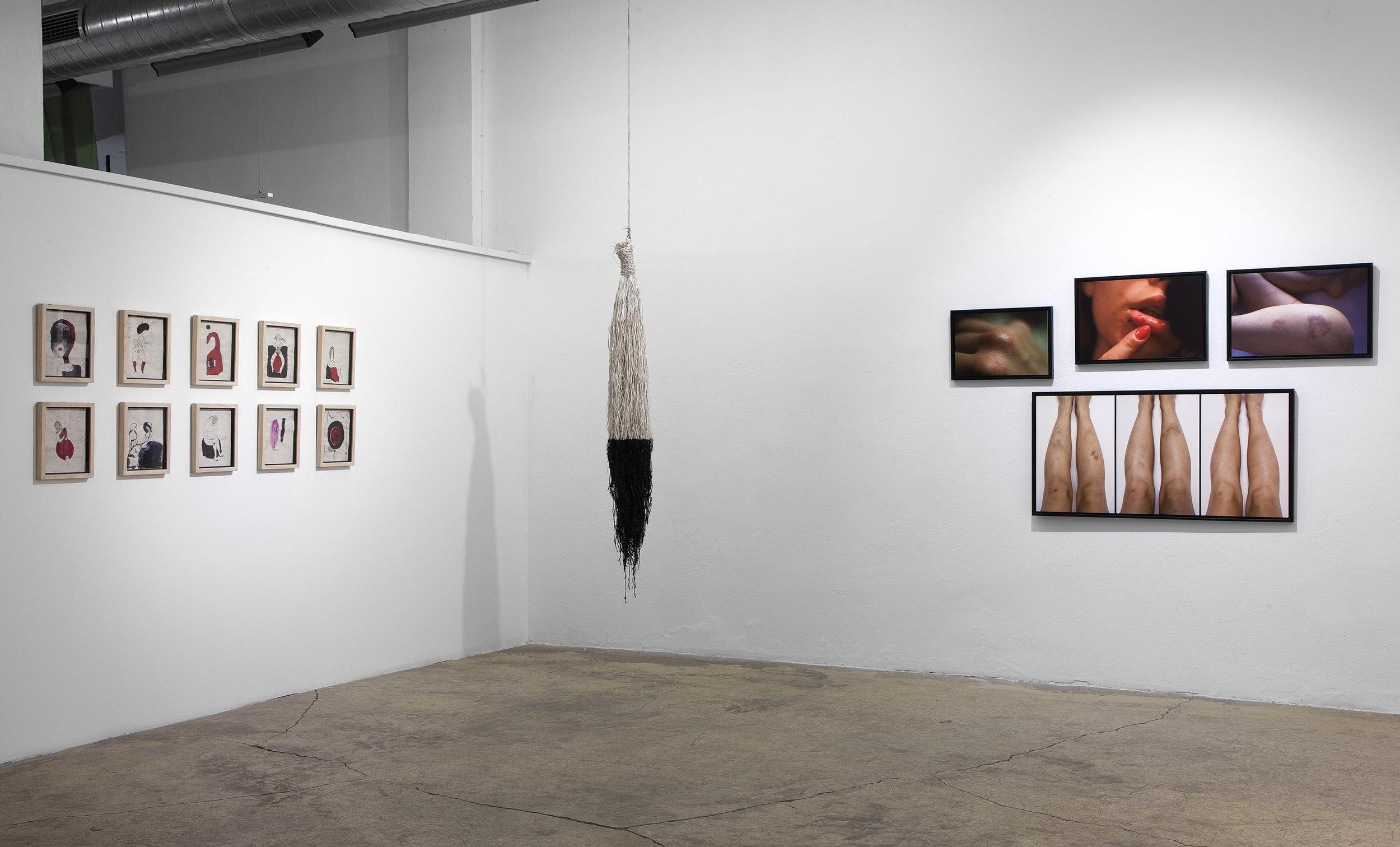 represent exhibist lowres-1.jpg