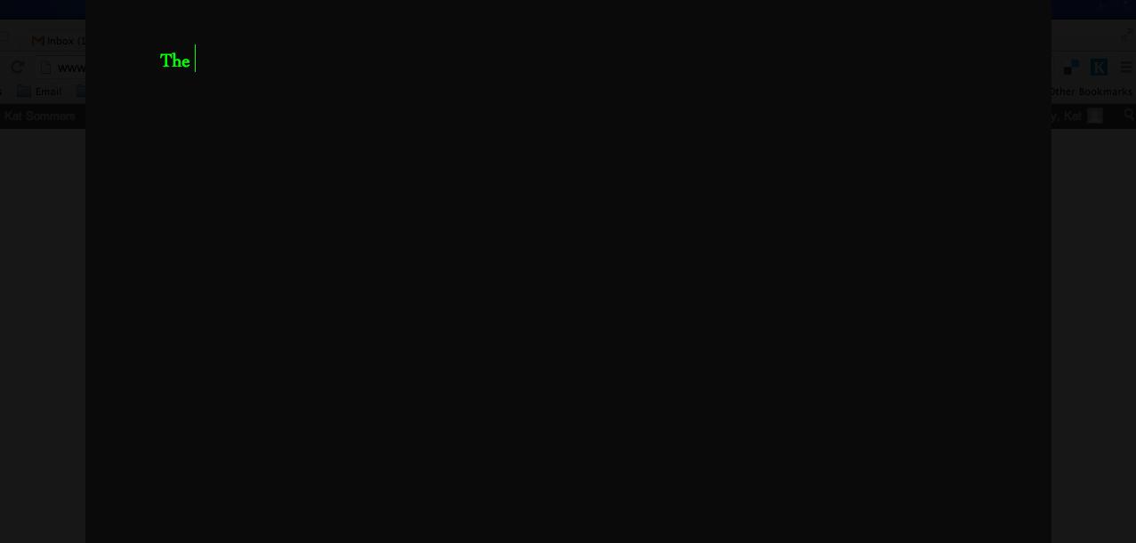 Screen-Shot-2014-03-02-at-19.42.24.png