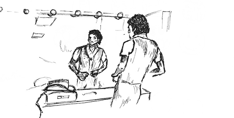 mj-mirror.jpg