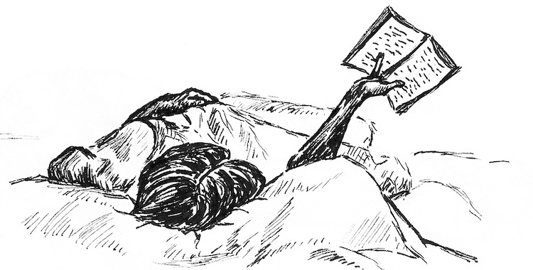 reading-bed.jpg