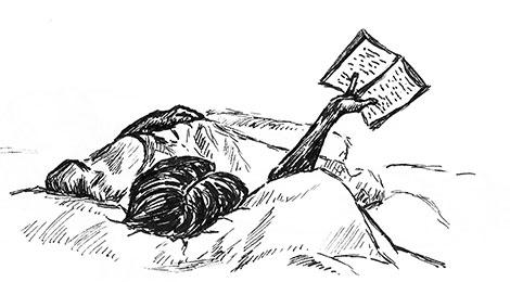 reading1.jpg