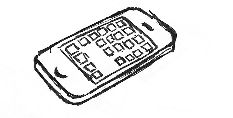 mobile_750x380.jpg