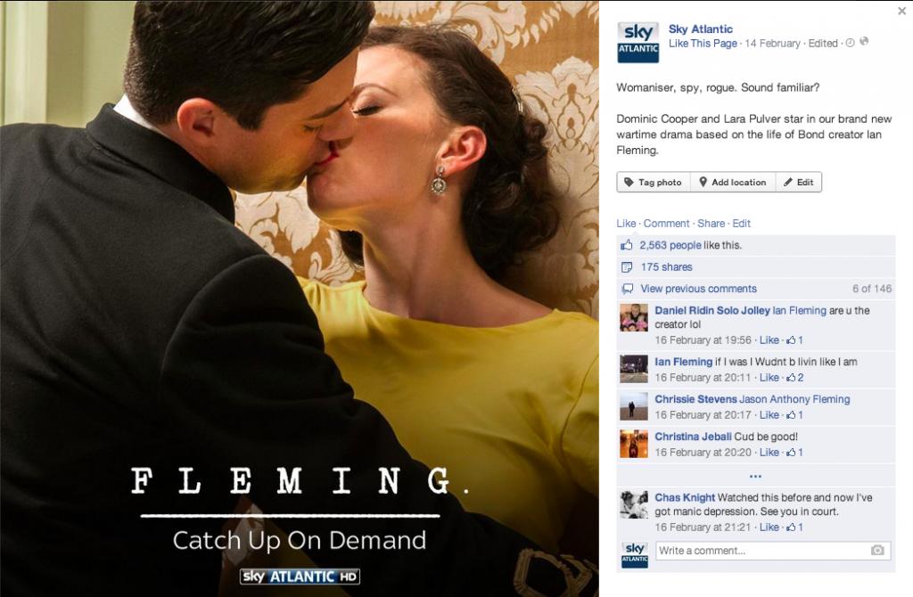 facebook-fleming.png