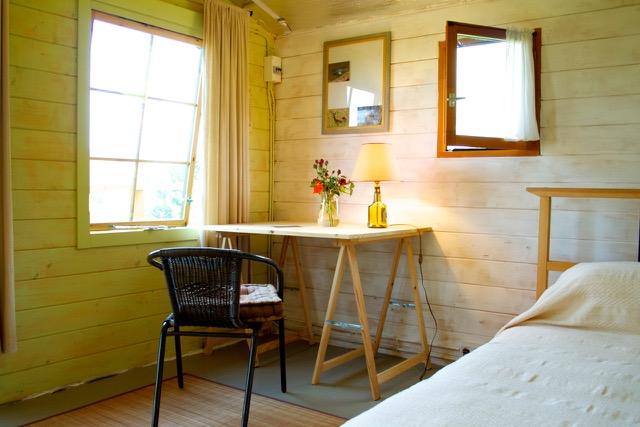 Cabin interior IMG_1252.jpeg