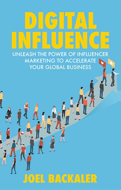 Digital Influence -