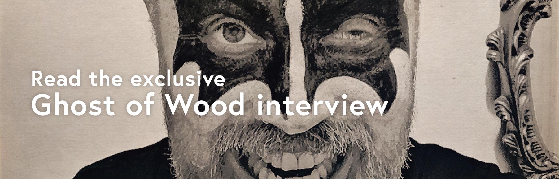 GOW_Interview_link.jpg