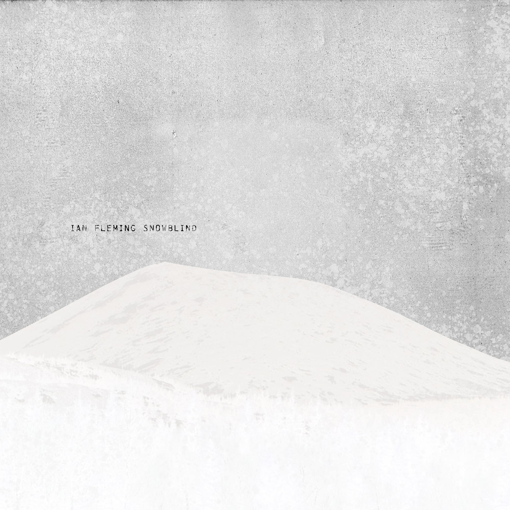 SNOWBLIND v3_small.jpg