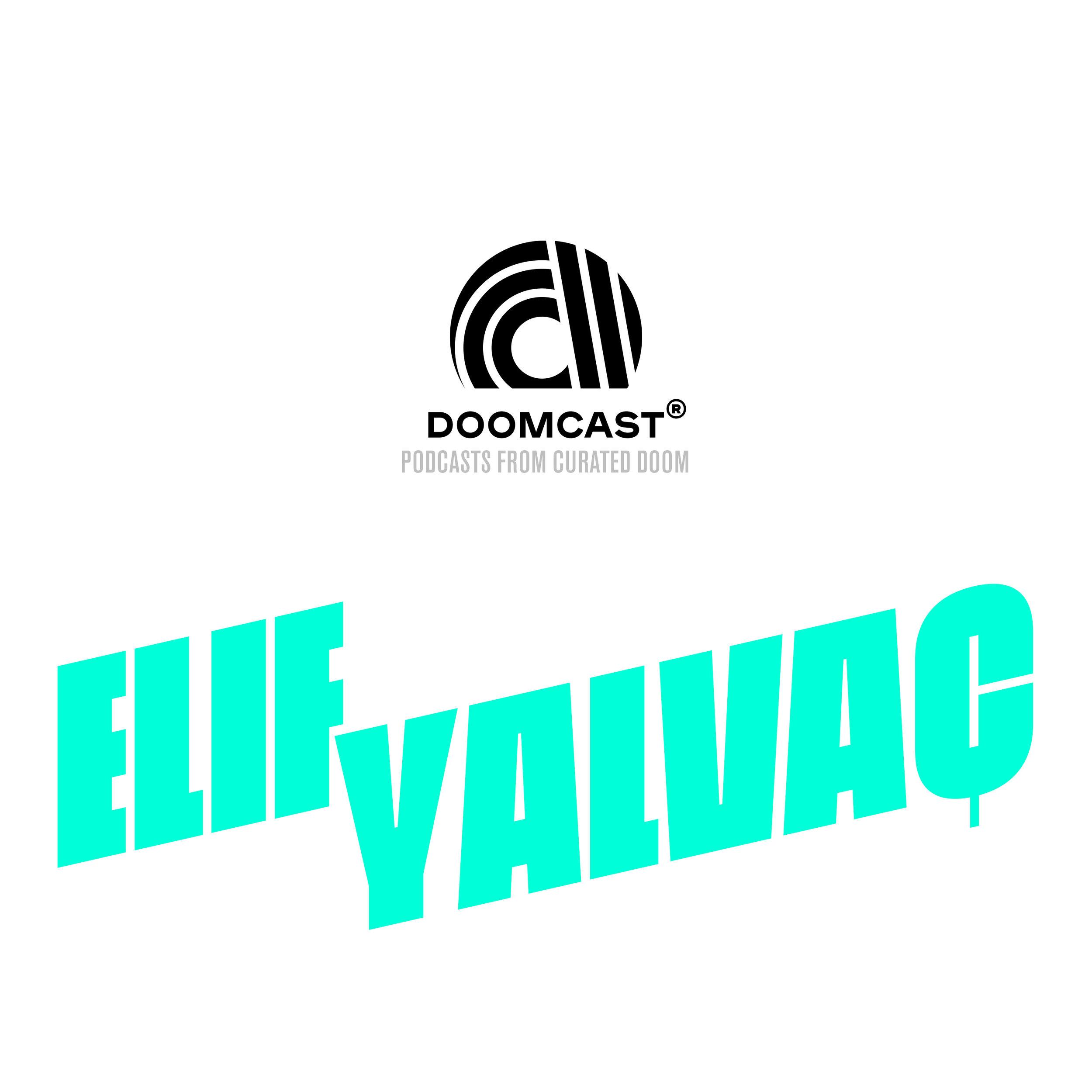 DOOMCAST-Elif_Promo01.jpg
