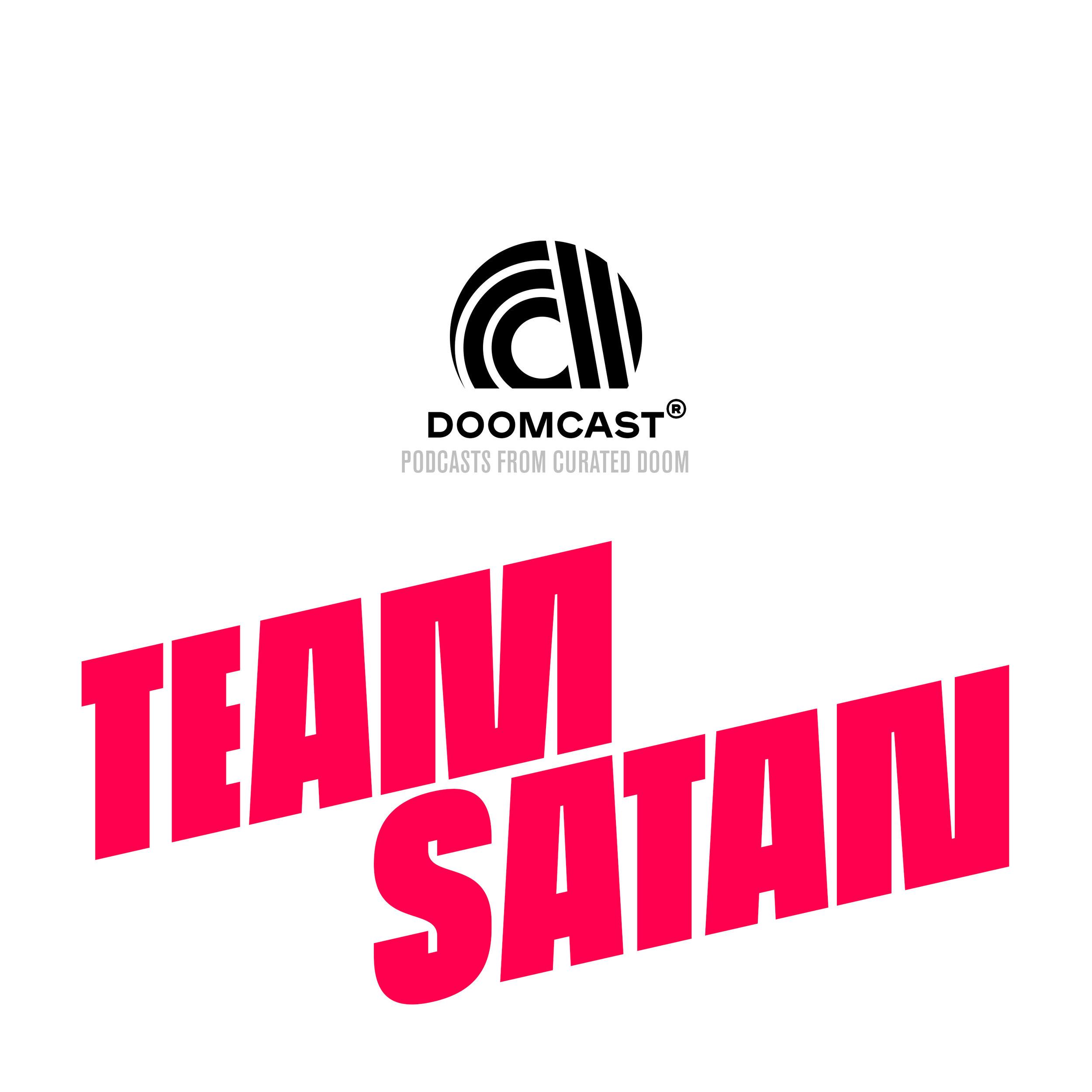 DOOMCAST-Team Satan_Promo01.jpg
