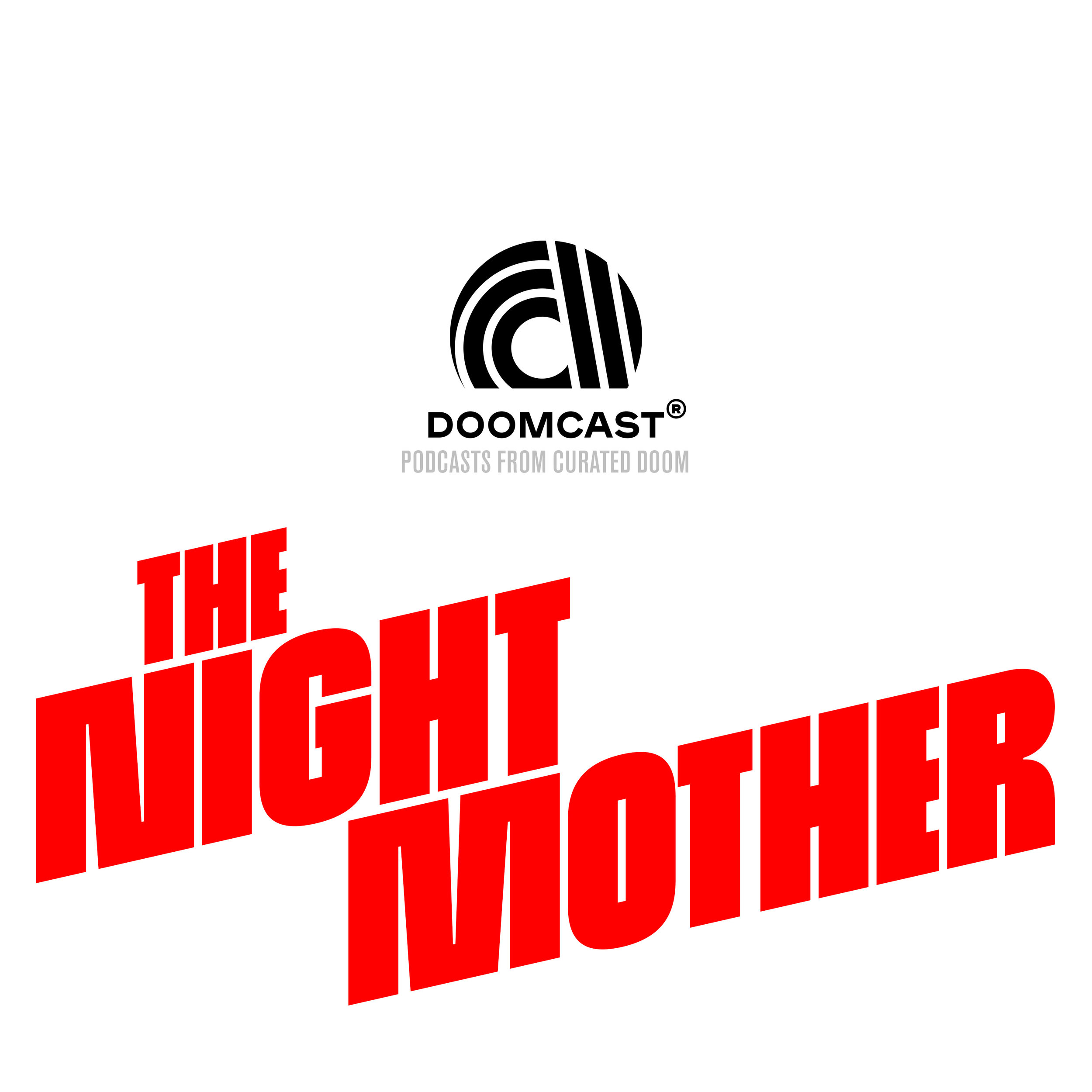 DOOMCAST - The Night Mother.jpg