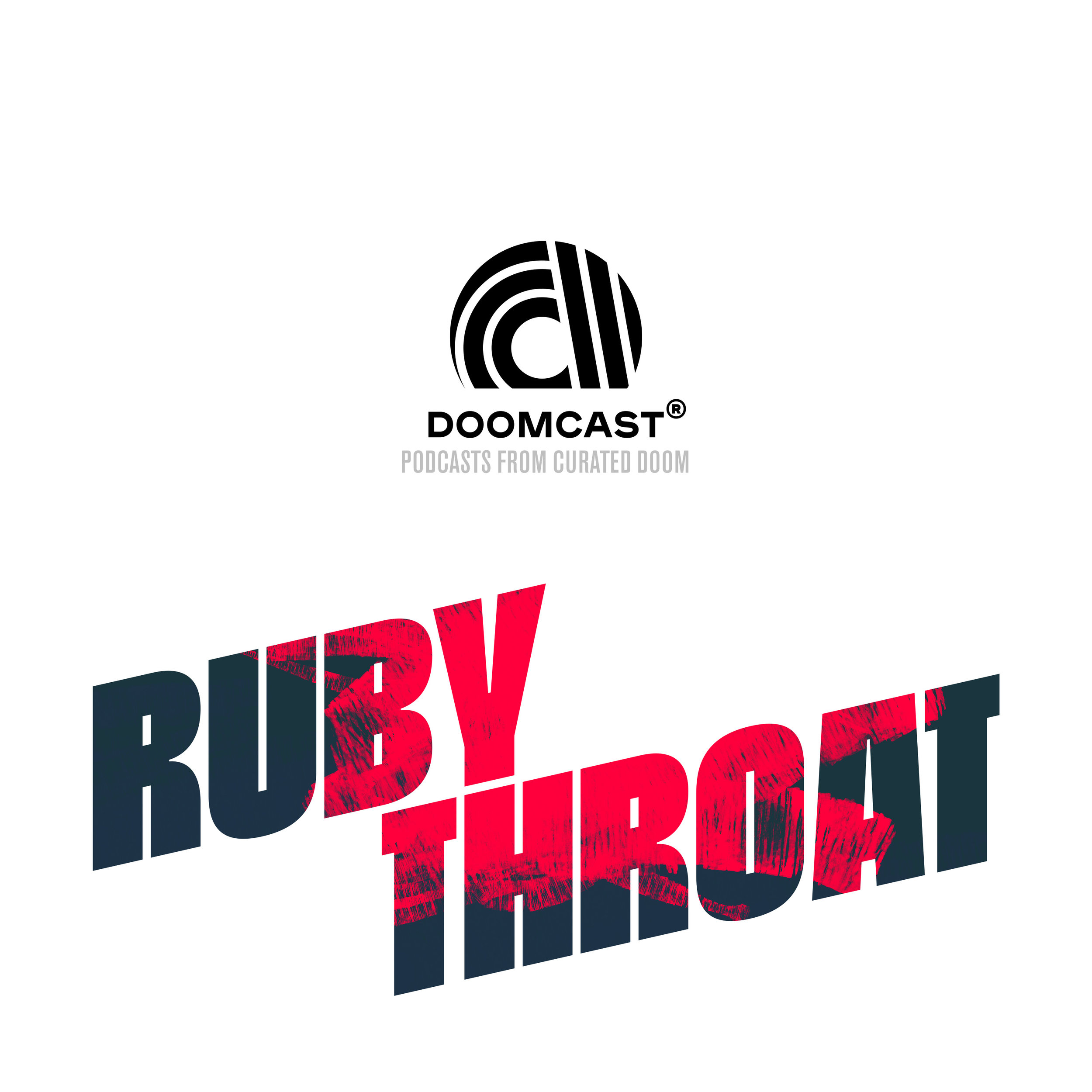 DOOMCAST - Ruby Throat - My Dreams Are Not Your Dreams.jpg