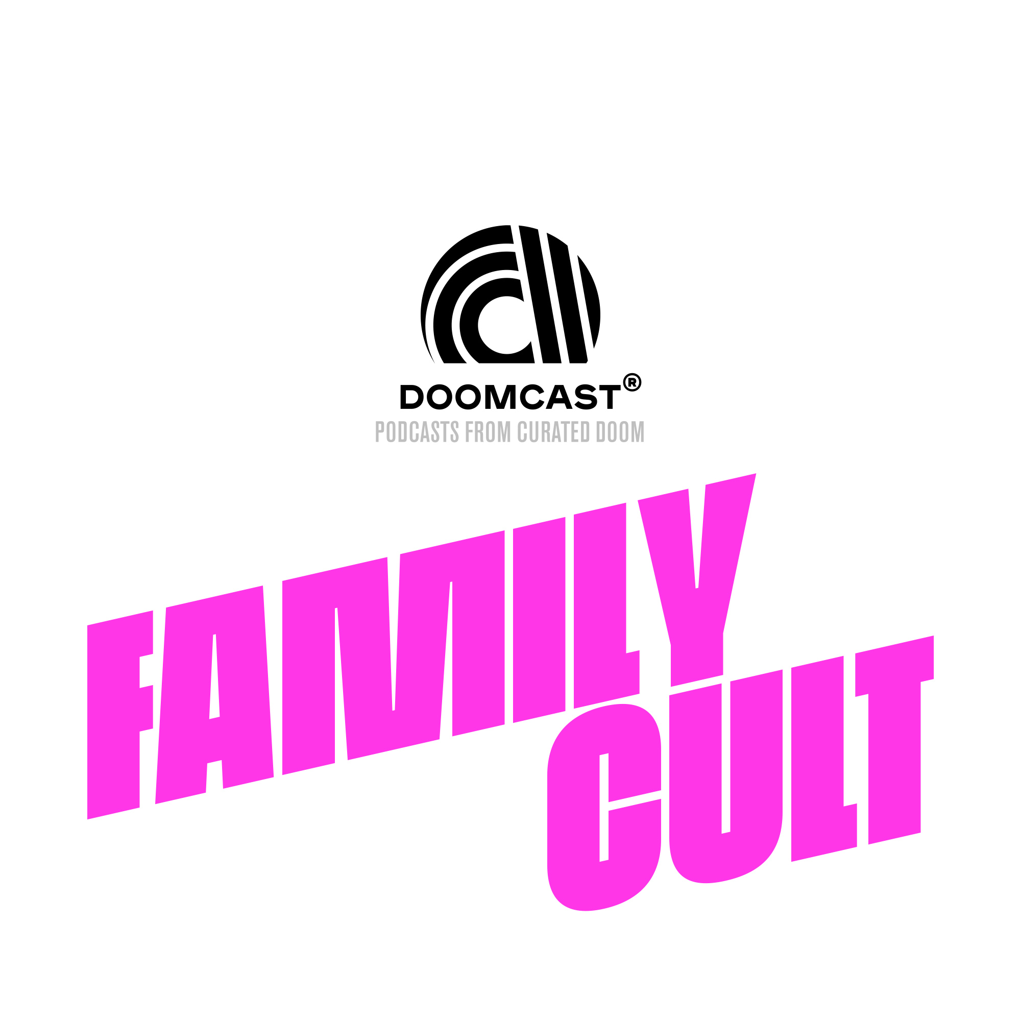 DOOMCAST - Family Cult - NYC 2000x2000.jpg