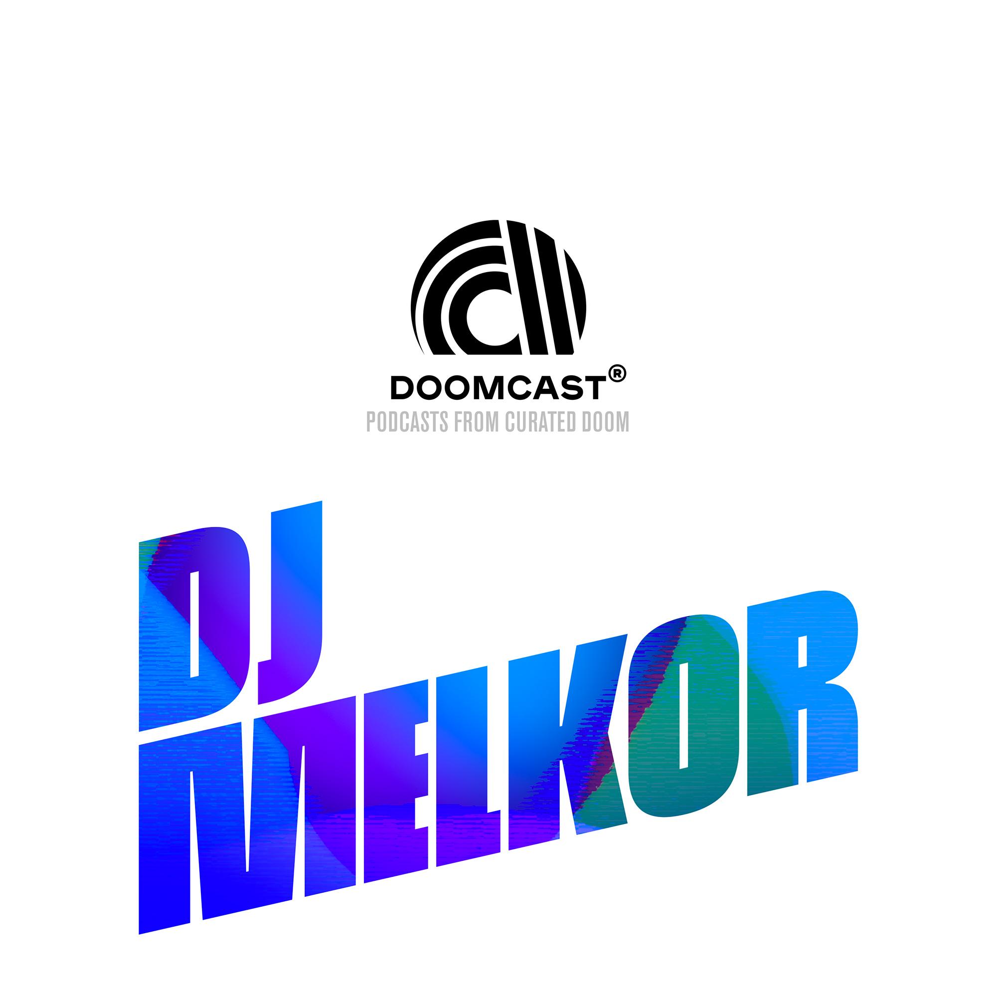 DOOMCAST - DJ MELKOR 2000x2000 v2.jpg