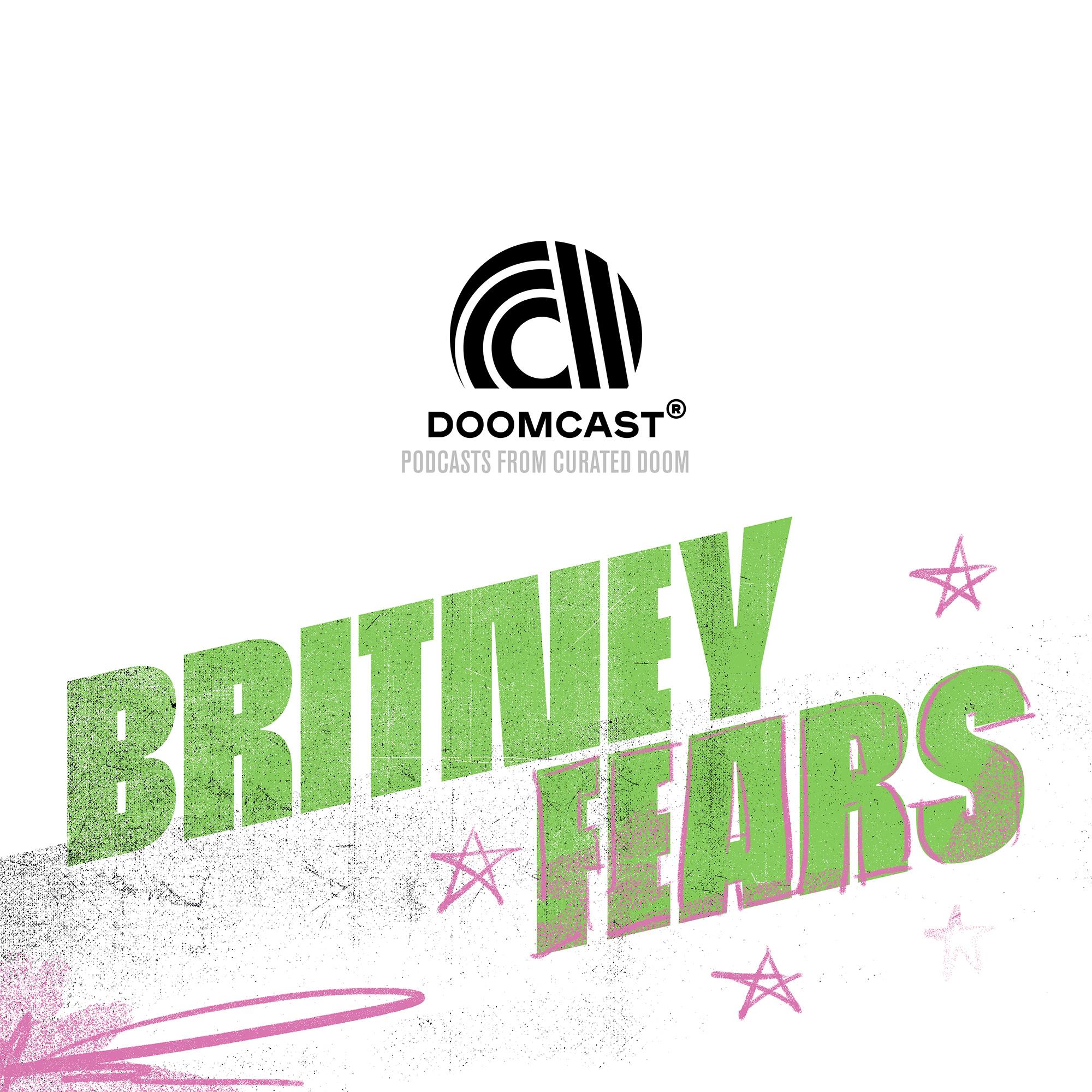 DOOMCAST - BRITNEY FEARS - 2000x2000.jpg