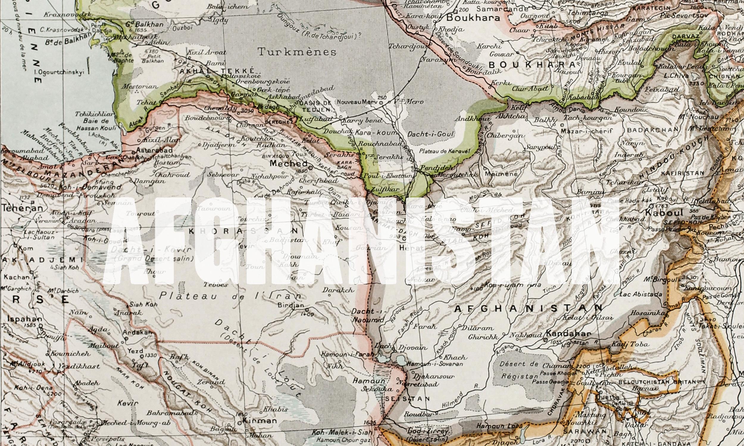 Afghanistan_OldMap.jpg