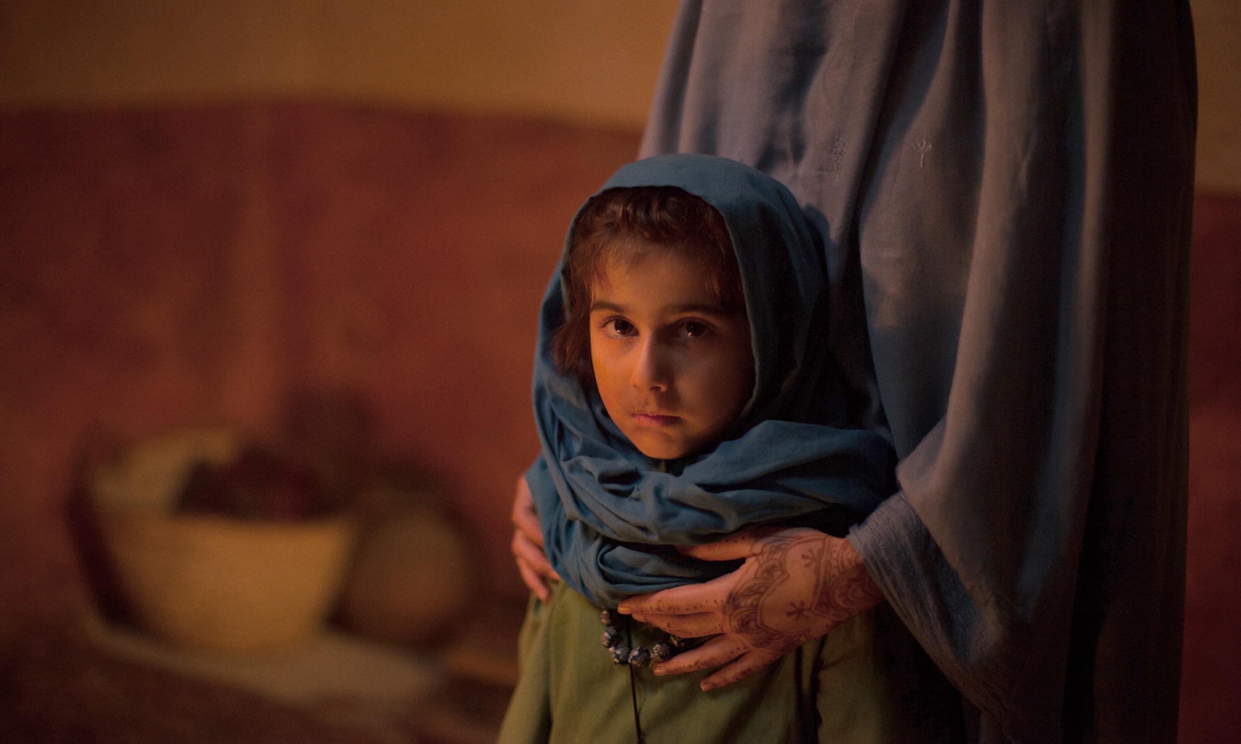 Afghanistan_Marwa_Hands.jpg