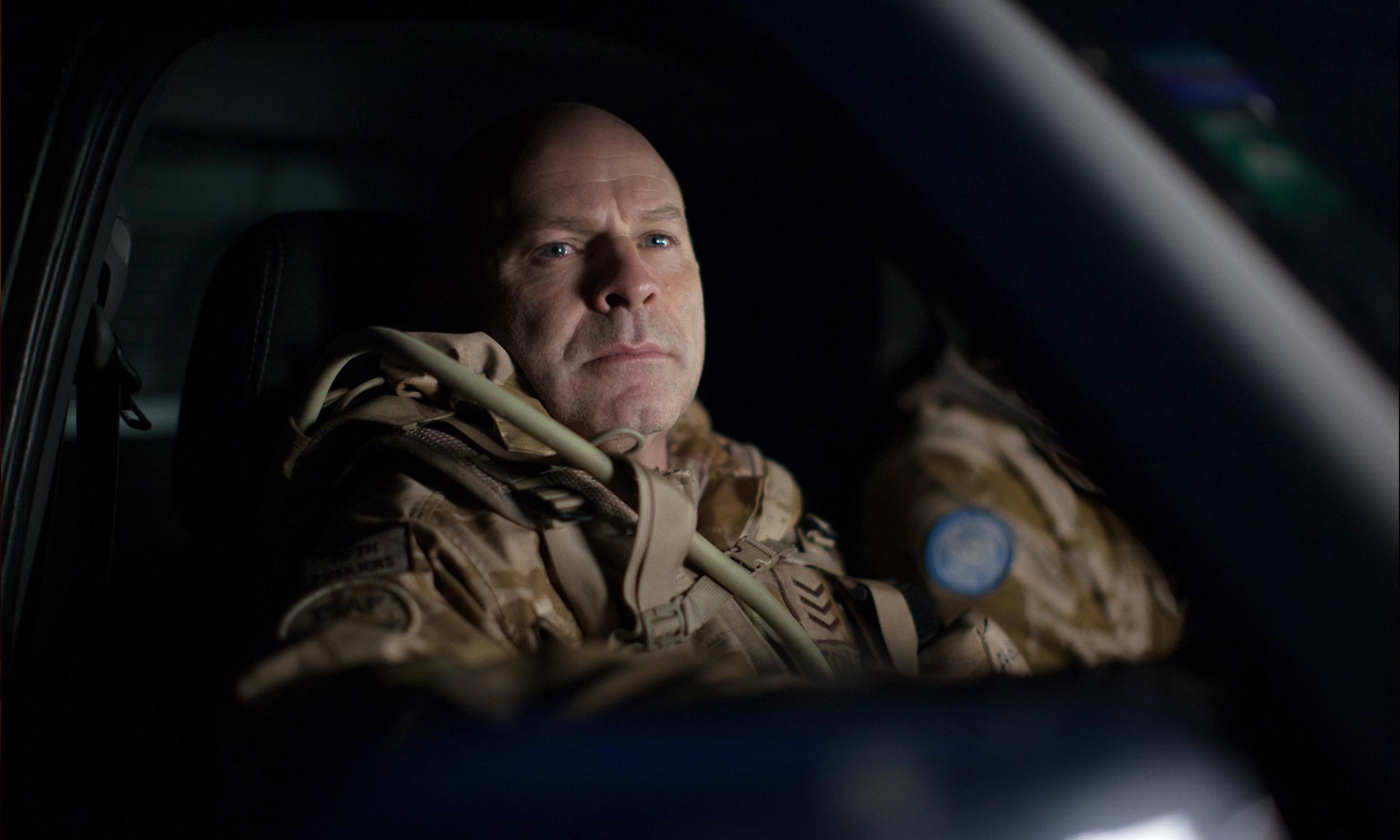 Afghanistan_Sergeant_Car.jpg