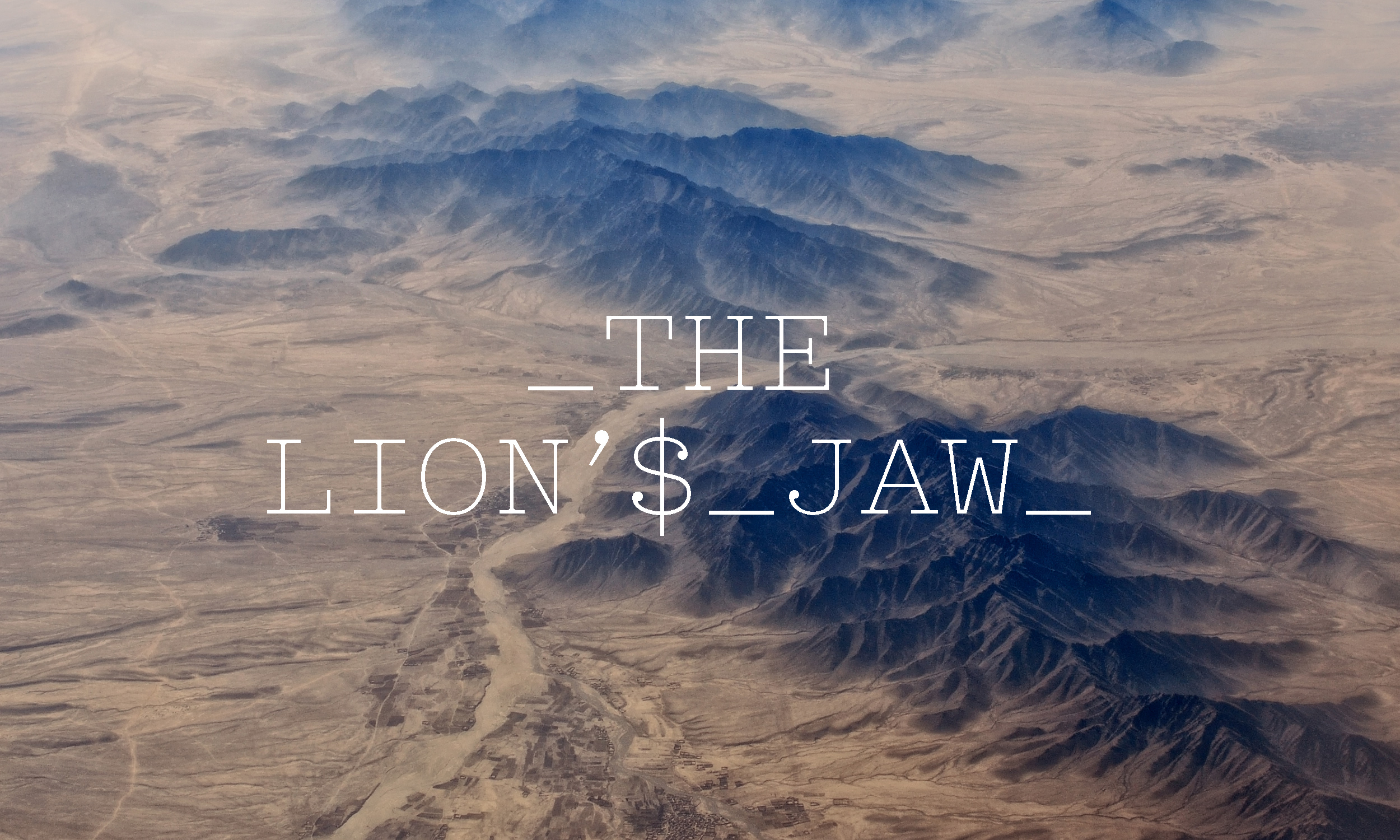 TheLionsJaw_Valley_Title.jpg