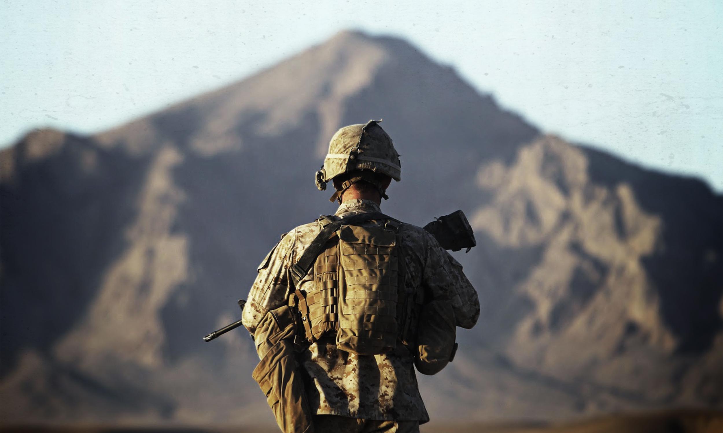 TheLionsJaw_Soldier.jpg
