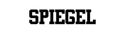 Athletic-Regular_Spiegel-Online-Logo-Font.jpg