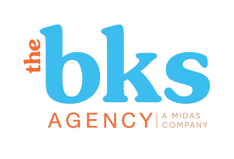 The BKS Agency