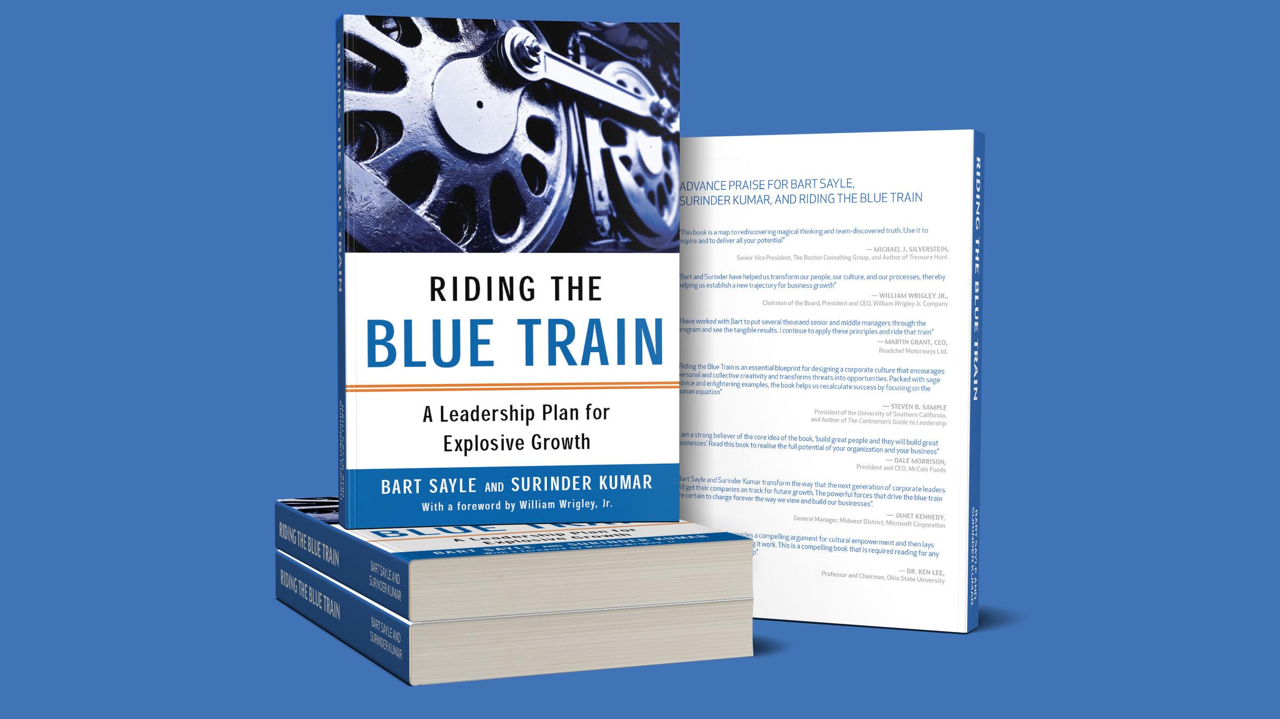 Riding_the_blue_train_cover.jpg