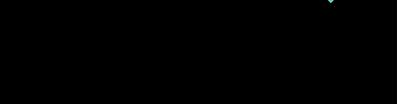 Musgrave-logo (1).png