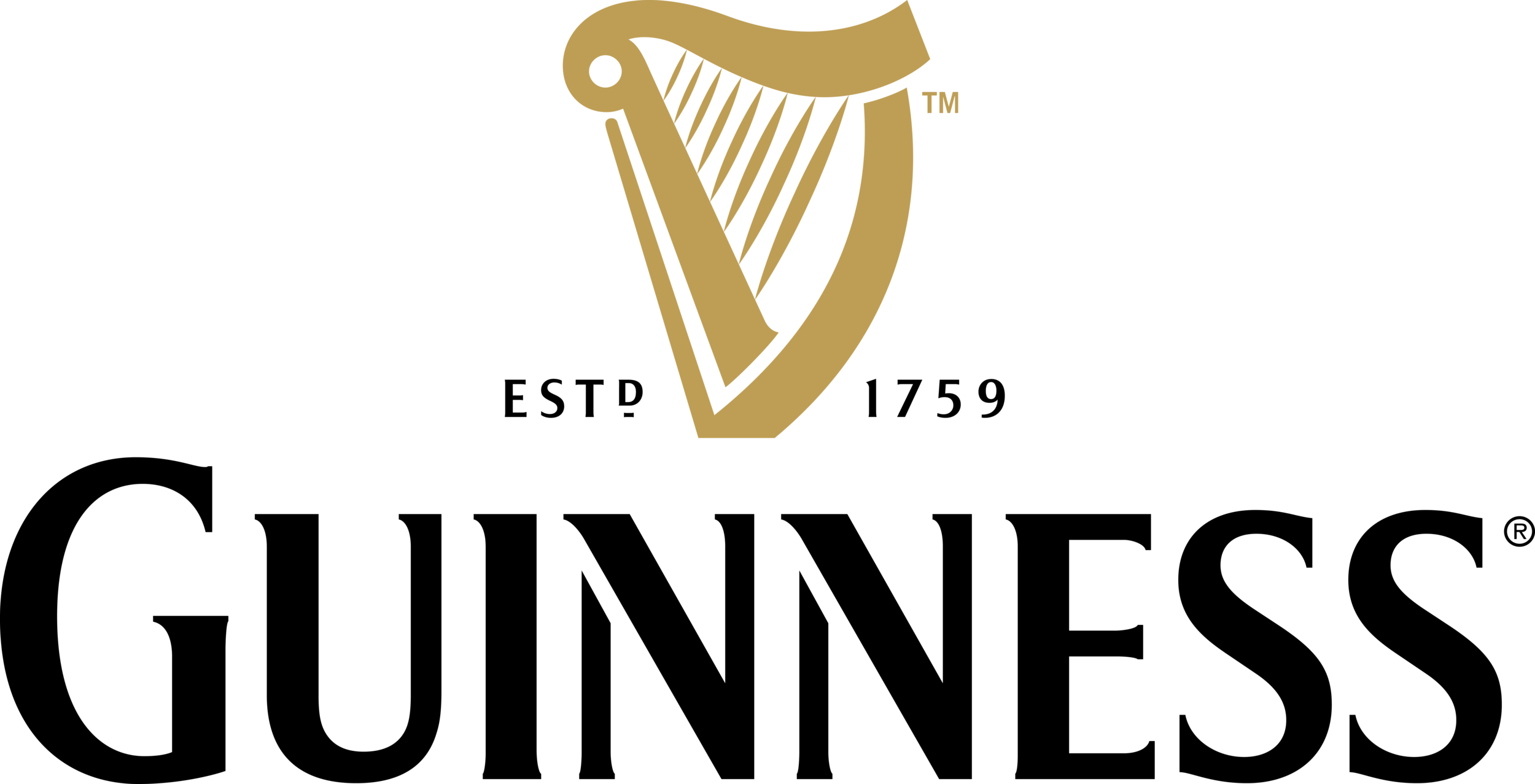 guinness-8.png