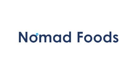 history-nomad-foods-logo.jpg