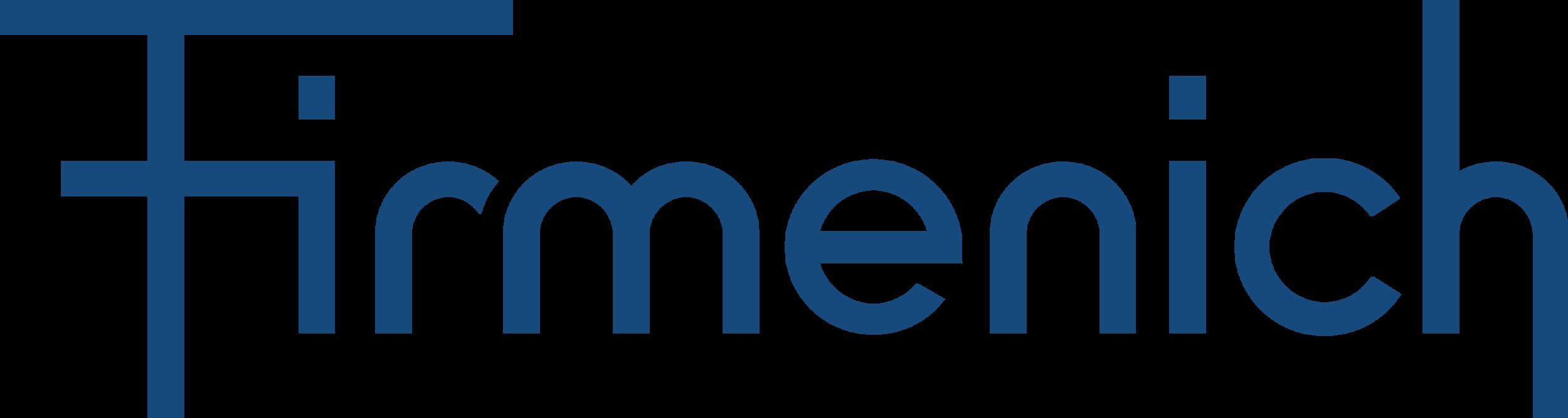 Firmenich_logo_blue.png