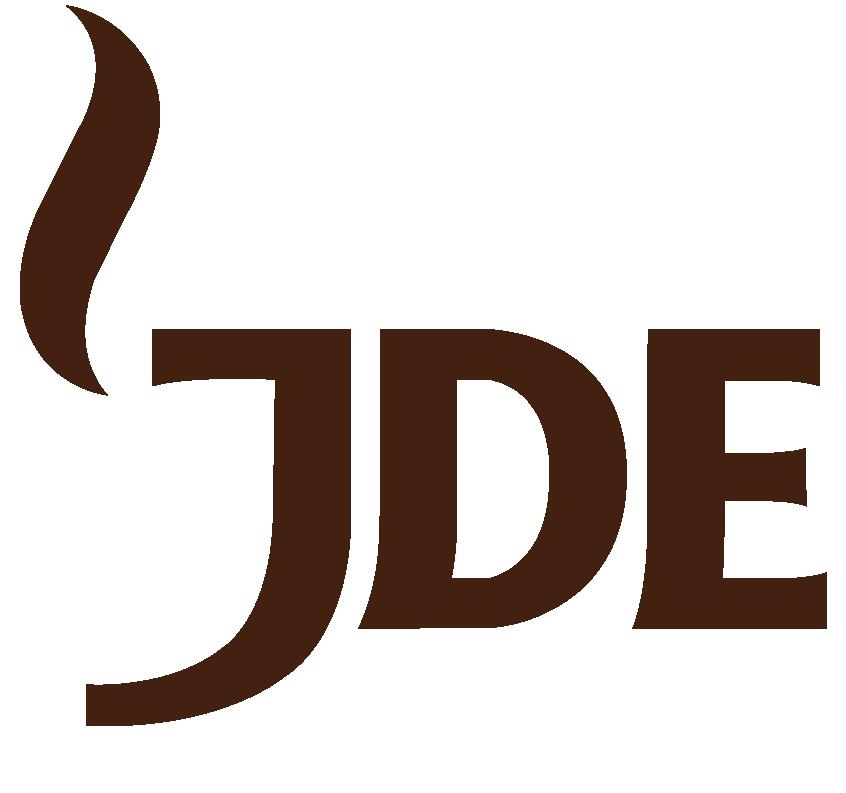 JDE_logo.png