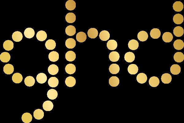 ghd-logo_GOLD.png