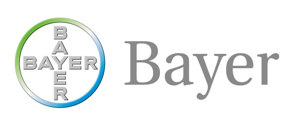 bayer_word_logo.jpeg