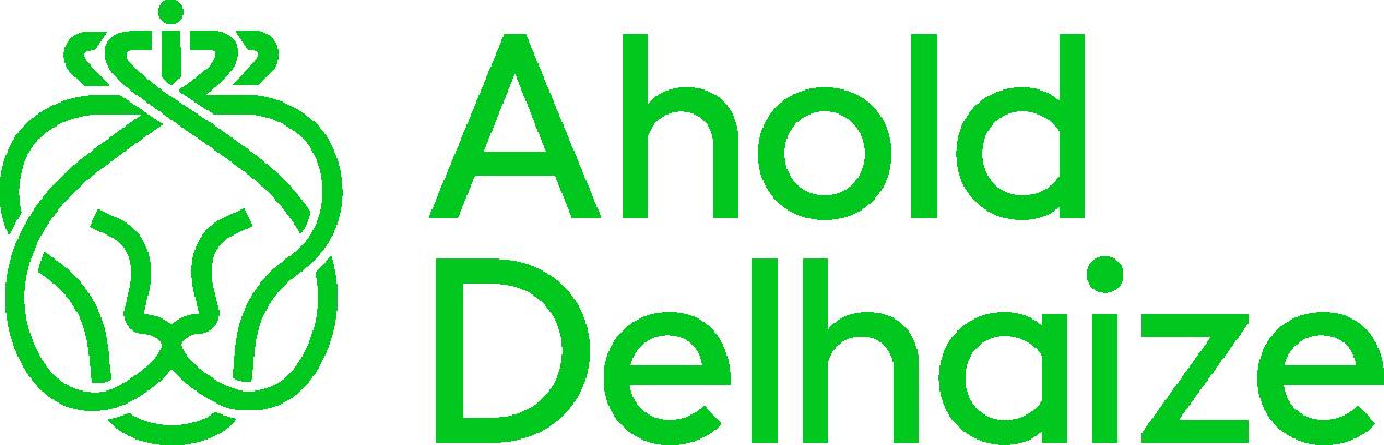 ahold-delhaize-logo.png