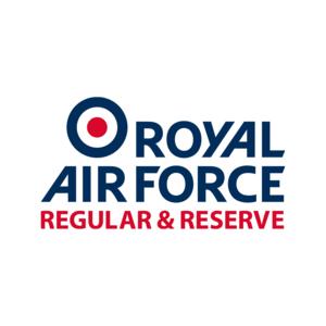 Royal+Air+Force.png